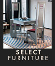 Select Furniture